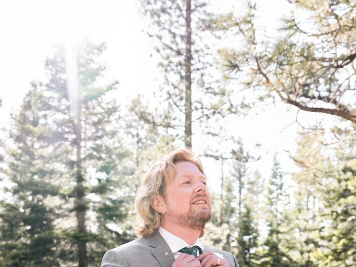 Tmx  Dsc9817 51 1030423 159967588311389 Loveland, Colorado wedding videography