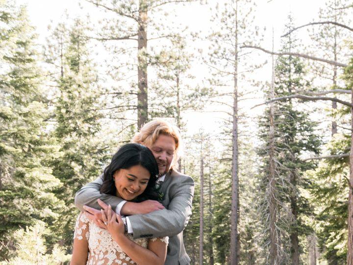 Tmx  Dsc9991 51 1030423 1572410166 Loveland, Colorado wedding videography