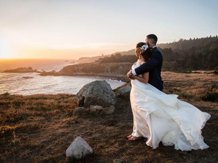 Tmx Alexis Timmy 51 1030423 Loveland, Colorado wedding videography