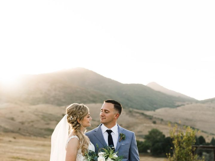 Tmx Ashley Max 0992 51 1030423 159967692159510 Loveland, Colorado wedding videography