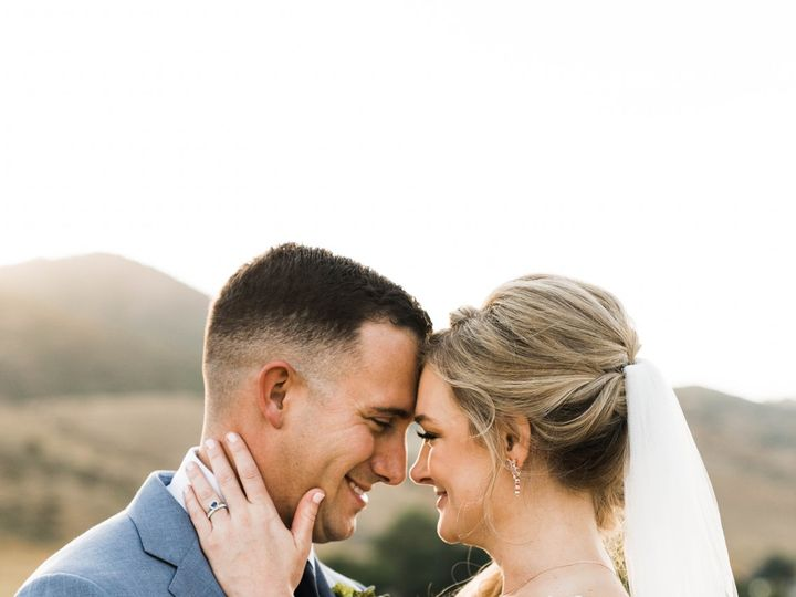 Tmx Ashley Max 1014 51 1030423 159967692127687 Loveland, Colorado wedding videography
