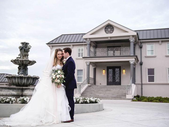 Tmx Ashley Michael 51 1030423 Loveland, Colorado wedding videography