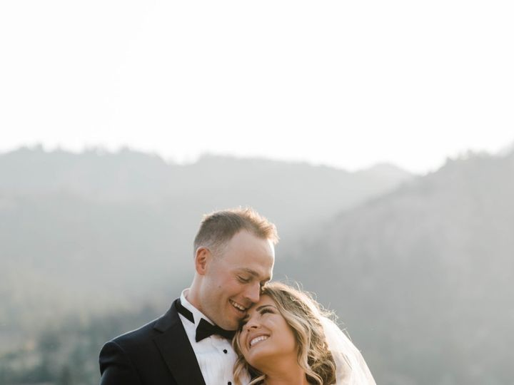 Tmx Dominique Chad 9338 51 1030423 159967702227513 Loveland, Colorado wedding videography