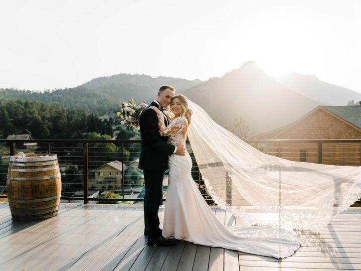 Tmx Dominique Chad 9355 51 1030423 159967702662647 Loveland, Colorado wedding videography