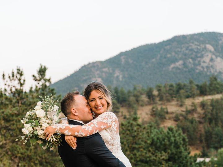 Tmx Dominique Chad 9537 51 1030423 159967702459530 Loveland, Colorado wedding videography