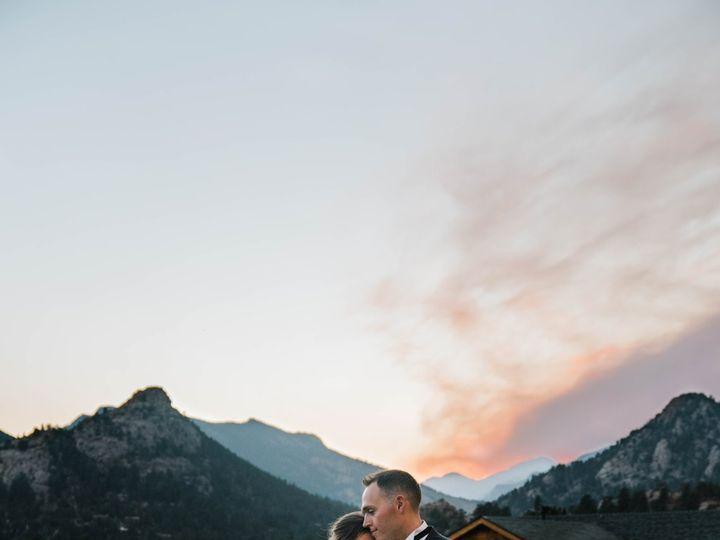 Tmx Dominique Chad 9614 51 1030423 159967702453484 Loveland, Colorado wedding videography