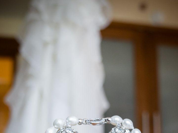 Tmx Dsc00563 51 1030423 Loveland, Colorado wedding videography
