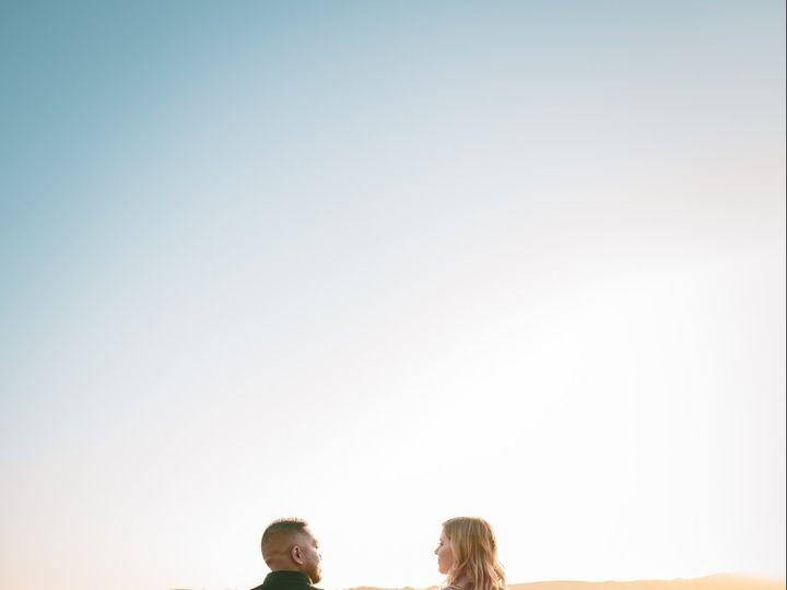 Tmx Dsc02695 2 51 1030423 Loveland, Colorado wedding videography