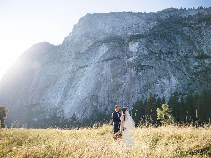 Tmx Erica Ryan 1 51 1030423 Loveland, Colorado wedding videography
