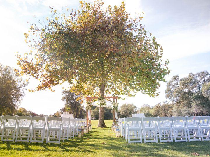 Tmx Holly Sean 3 51 1030423 Loveland, Colorado wedding videography