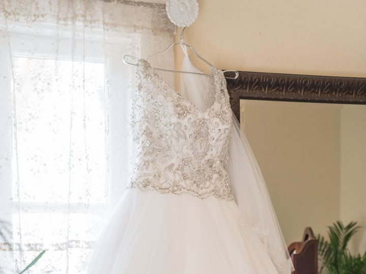 Tmx Jessica Ryan 3 51 1030423 Loveland, Colorado wedding videography