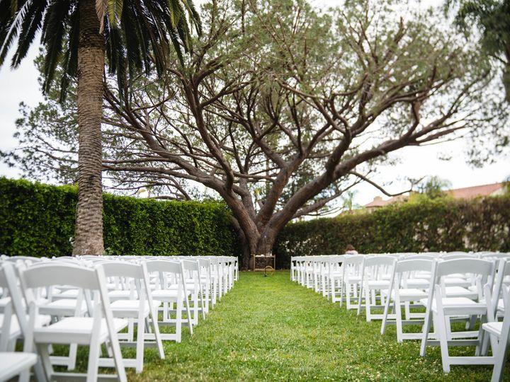 Tmx Jessica Ryan 4 51 1030423 Loveland, Colorado wedding videography