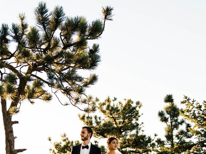Tmx Joseline Nevan 0153 51 1030423 159967694793960 Loveland, Colorado wedding videography