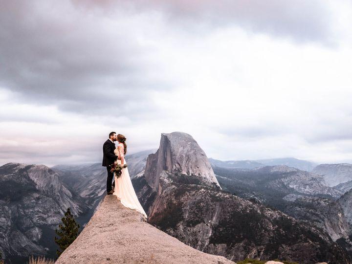 Tmx Julie Steve 51 1030423 Loveland, Colorado wedding videography