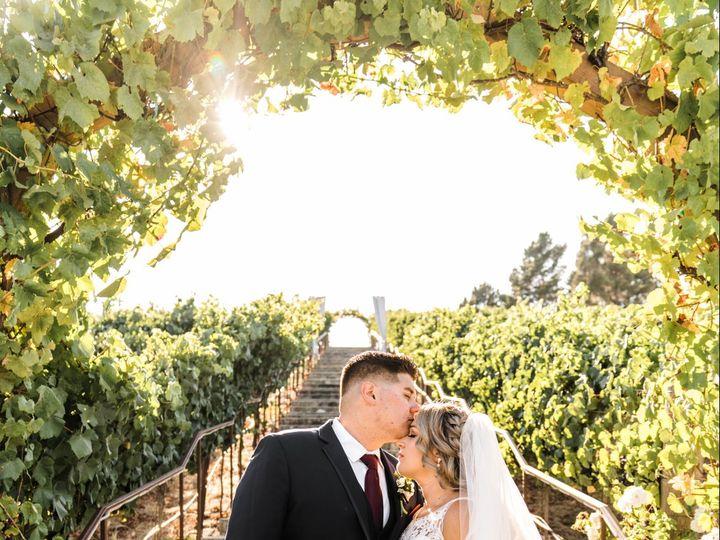 Tmx Michelle Mike 7859 51 1030423 159967697199098 Loveland, Colorado wedding videography