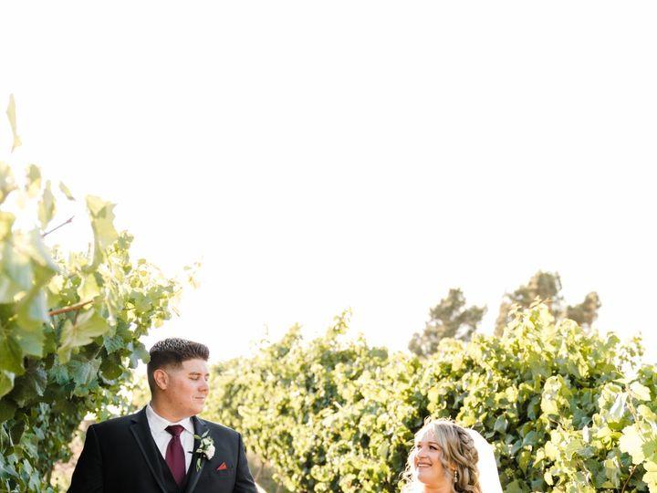Tmx Michelle Mike 7898 51 1030423 159967697192501 Loveland, Colorado wedding videography