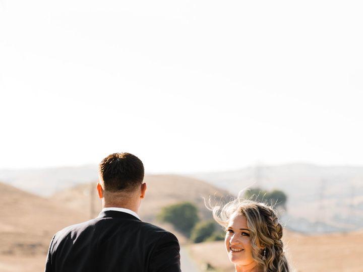 Tmx Michelle Mike 7966 51 1030423 159967696854480 Loveland, Colorado wedding videography