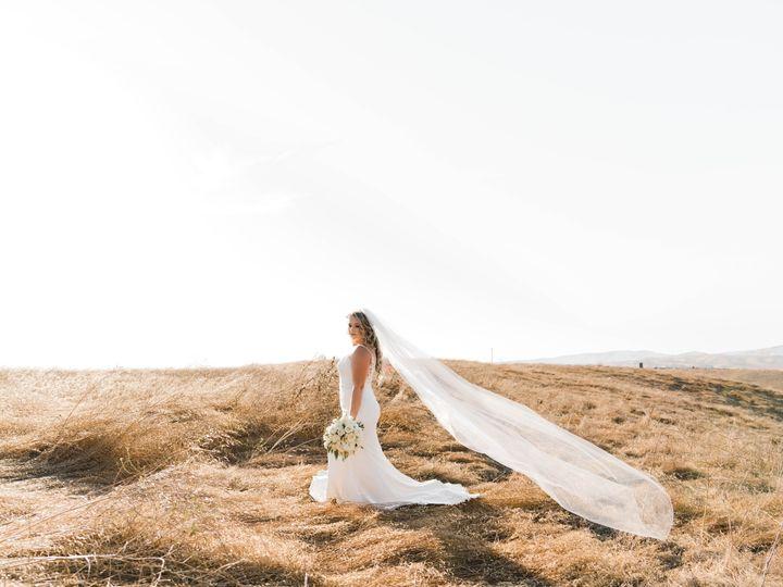Tmx Michelle Mike 8017 51 1030423 159967697166081 Loveland, Colorado wedding videography