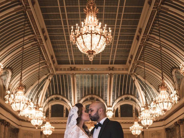 Tmx Michelle Saif 2 51 1030423 Loveland, Colorado wedding videography