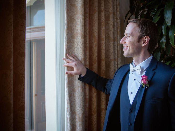 Tmx P1260594 51 1030423 Loveland, Colorado wedding videography