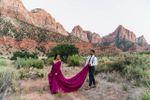 Legacy Weddings image