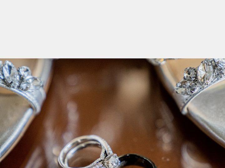 Tmx Img 3802 51 1940423 160814778445573 Carlstadt, NJ wedding planner