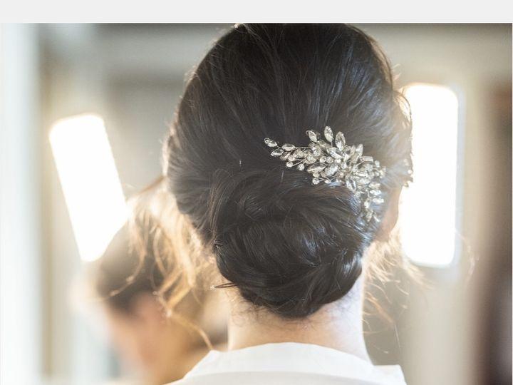Tmx Img 3804 51 1940423 160814778435905 Carlstadt, NJ wedding planner