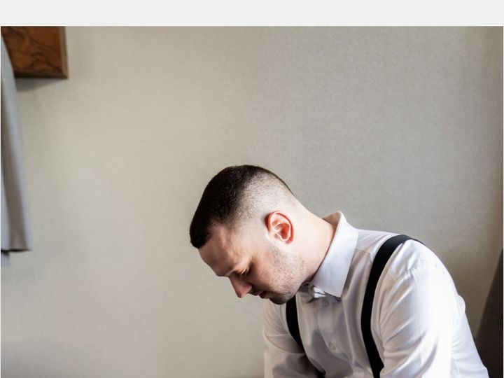 Tmx Img 3807 51 1940423 160814778522043 Carlstadt, NJ wedding planner