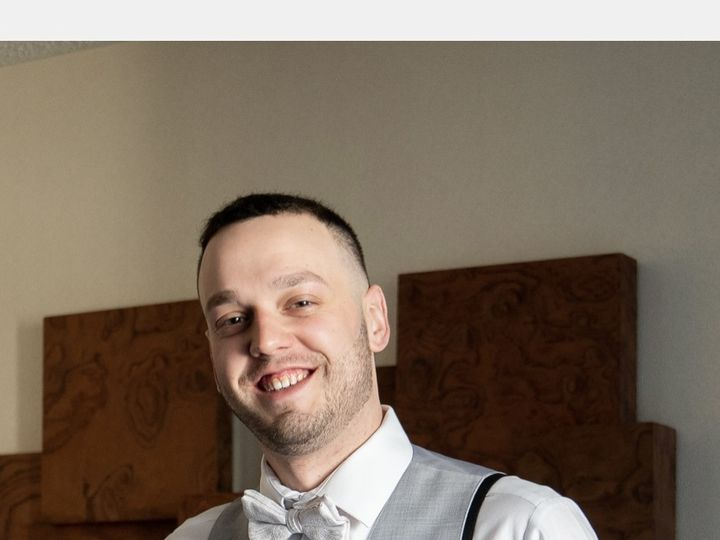 Tmx Img 3808 51 1940423 160814778561449 Carlstadt, NJ wedding planner