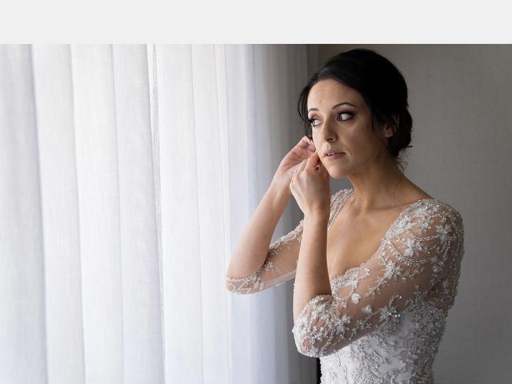 Tmx Img 3812 51 1940423 160814778571997 Carlstadt, NJ wedding planner