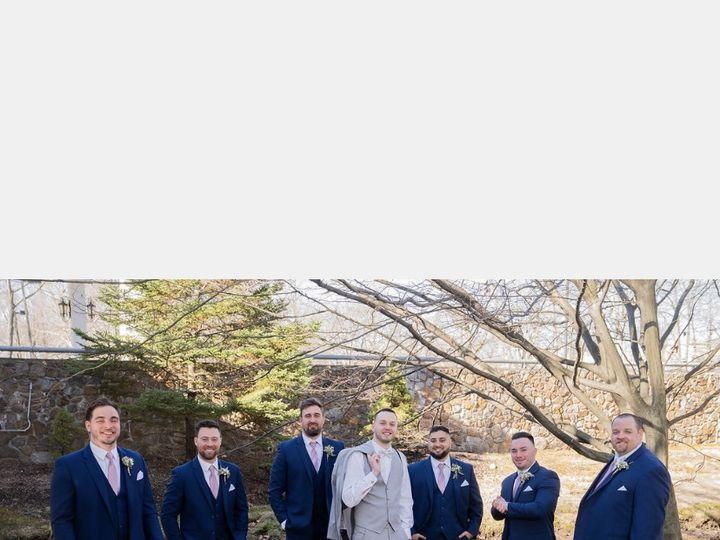 Tmx Img 3815 51 1940423 160814778558361 Carlstadt, NJ wedding planner