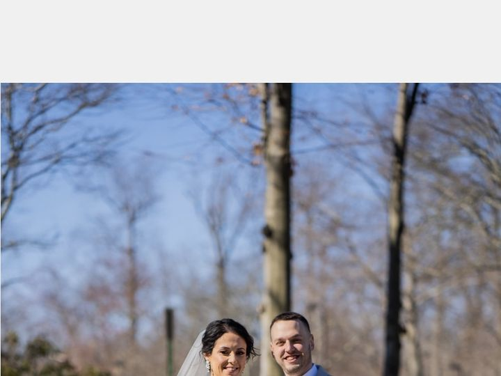 Tmx Img 3818 51 1940423 160814778735937 Carlstadt, NJ wedding planner