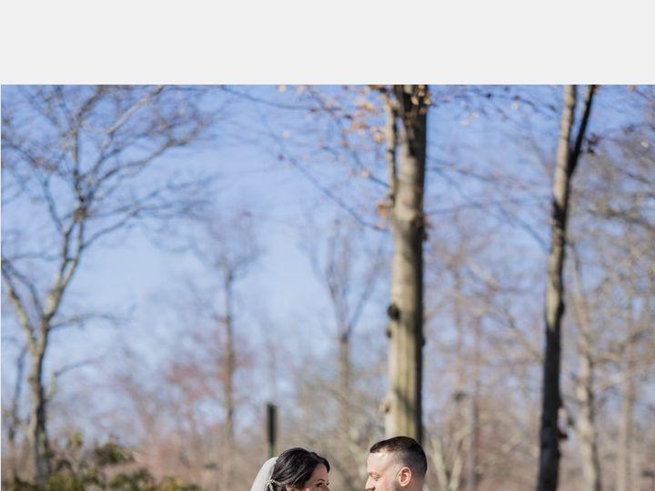 Tmx Img 3819 51 1940423 160814778799247 Carlstadt, NJ wedding planner