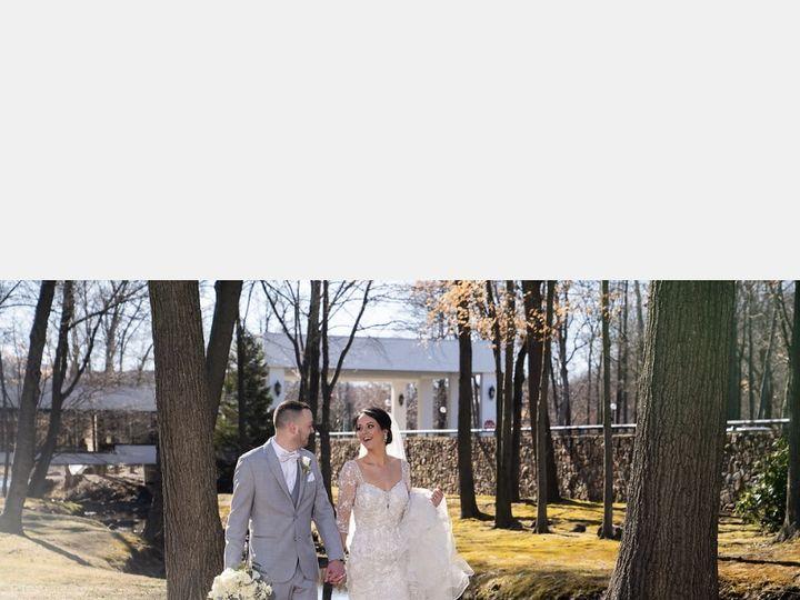 Tmx Img 3820 51 1940423 160814778613955 Carlstadt, NJ wedding planner