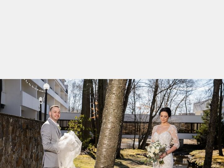 Tmx Img 3822 51 1940423 160814778772796 Carlstadt, NJ wedding planner
