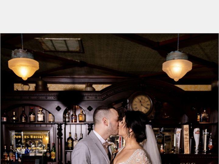 Tmx Img 3825 51 1940423 160814778763719 Carlstadt, NJ wedding planner