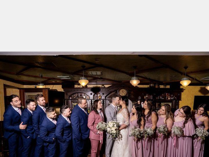 Tmx Img 3826 51 1940423 160814778796227 Carlstadt, NJ wedding planner