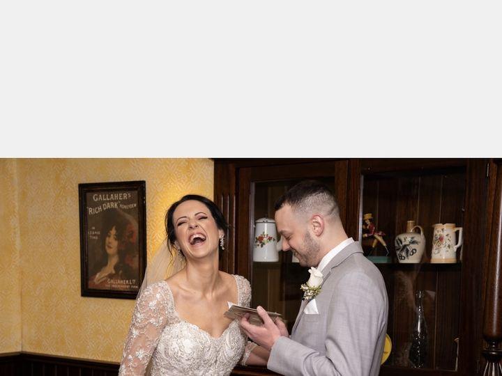 Tmx Img 3827 51 1940423 160814778753564 Carlstadt, NJ wedding planner