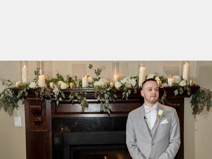 Tmx Img 3828 51 1940423 160814778798556 Carlstadt, NJ wedding planner