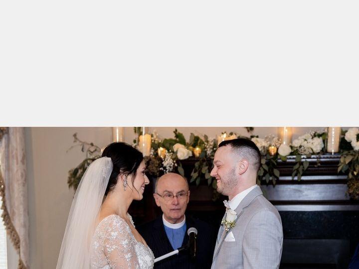 Tmx Img 3829 51 1940423 160814778877697 Carlstadt, NJ wedding planner