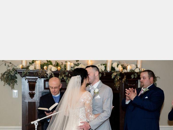 Tmx Img 3830 51 1940423 160814778895611 Carlstadt, NJ wedding planner
