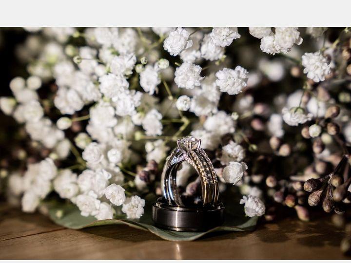 Tmx Img 3833 51 1940423 160814778893571 Carlstadt, NJ wedding planner