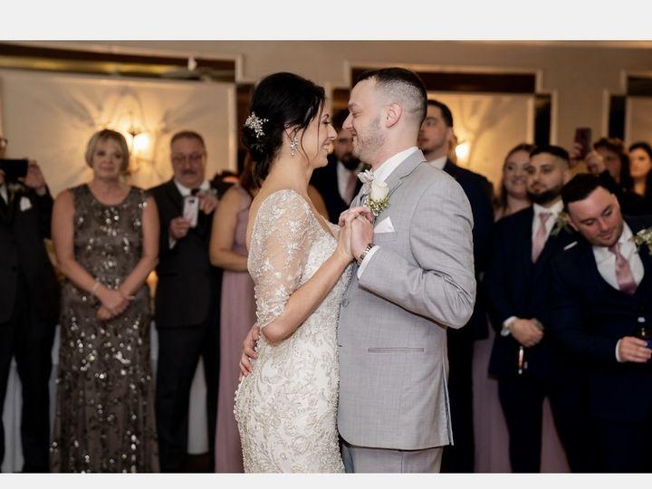 Tmx Img 3834 51 1940423 160814778874141 Carlstadt, NJ wedding planner