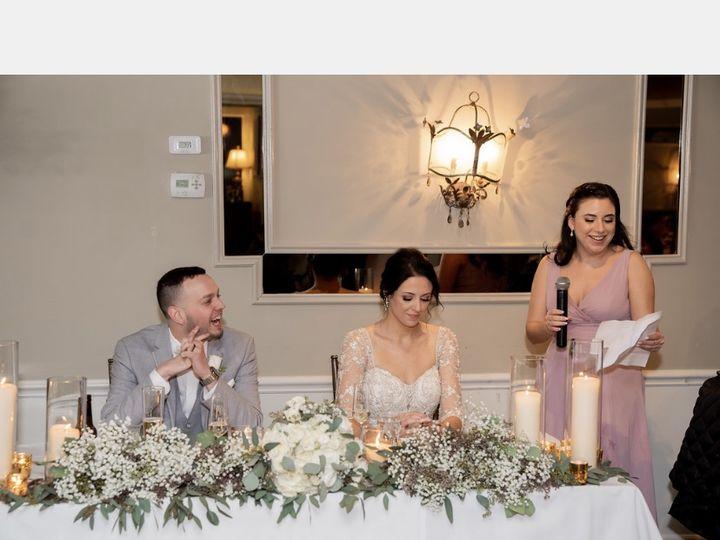 Tmx Img 3835 51 1940423 160814778835662 Carlstadt, NJ wedding planner