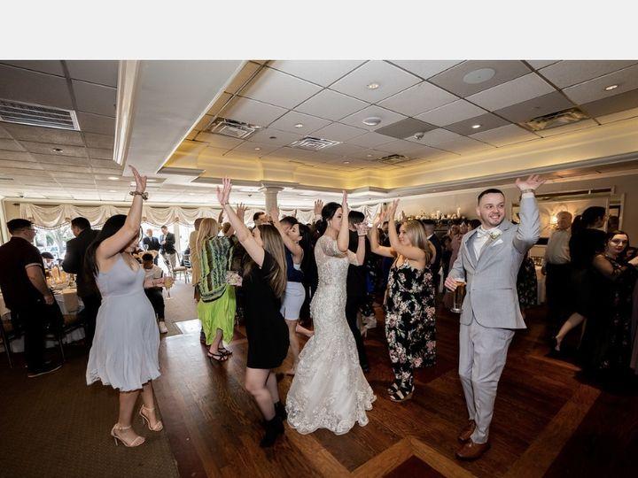 Tmx Img 3836 51 1940423 160814778874290 Carlstadt, NJ wedding planner
