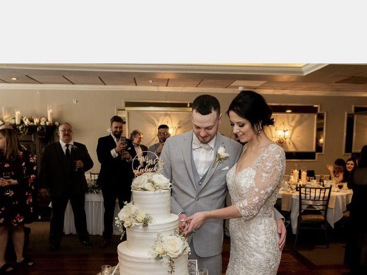 Tmx Img 3837 51 1940423 160814778865401 Carlstadt, NJ wedding planner