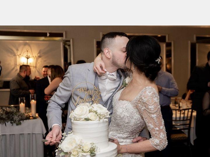 Tmx Img 3838 51 1940423 160814778880030 Carlstadt, NJ wedding planner