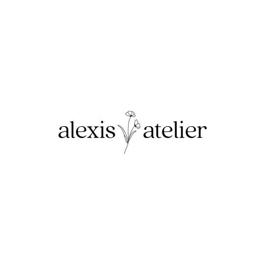 Alexis Atelier Weddings