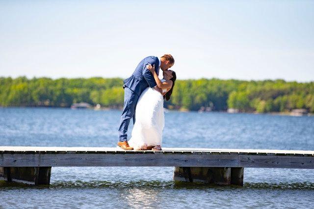 couple on dock 51 1870423 158930516945317