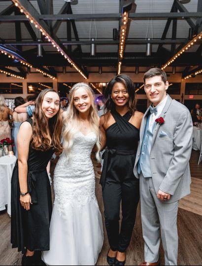 emory wedding 51 970423 1568907485
